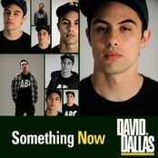 Something Now