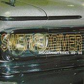 Juggernaut Rides '89-'98