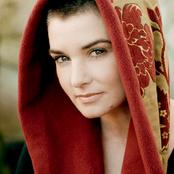 Sinéad O'Connor - Nothing Compares 2 U Songtext und Lyrics auf Songtexte.com
