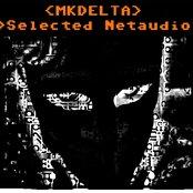 Selected Netaudio