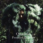 Pressure - Remixes