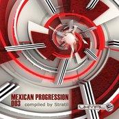 Mexican Progression 003