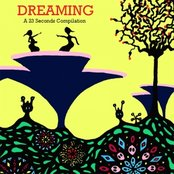 Dreaming (2008)