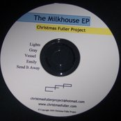The Milkhouse EP