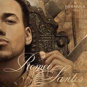 Formula Vol. 1