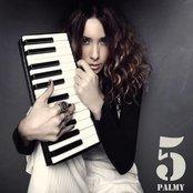 Palmy 5