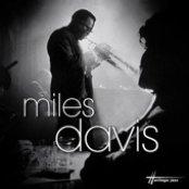Happy Miles