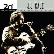 20th Century Masters: The Millennium Collection: Best of J.J. Cale