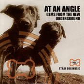 At An Angle- Gems From The New Underground Vol. 2