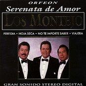 Los Montejo - Serenata de Amor