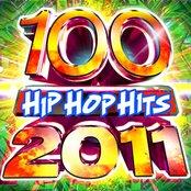 100 Hip Hop Hits 2011