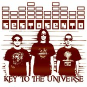 Key To The Universe