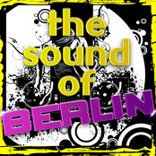The Sound of Berlin