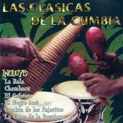 Las Clasicas de la Cumbia