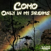 Como - In Our Dreams