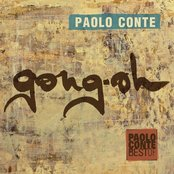 Gong-Oh