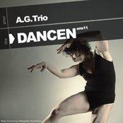 Dancen