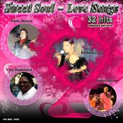 Sweet Soul (Love Songs)