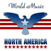Painted Desert - World Music North America