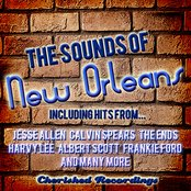 The Sounds Of New Orleans