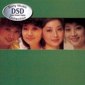 Paula Tsui DSD Collection