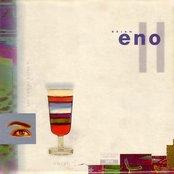 Eno Box: Vocal (disc 1)