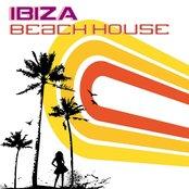 Ibiza Beach House (Chill, Lounge & Deep House)