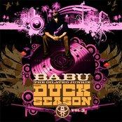 Duck Season, Vol. 3 (Instrumentals)
