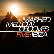 Mashed Mellow Grooves Five: Ibiza