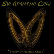 Theory of Practical Chaos (2012)
