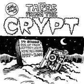 Tapes From The Crypt