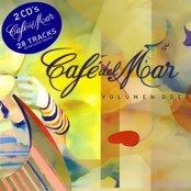 Café del Mar: Volumen Doce (disc 1)