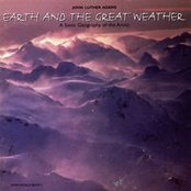 John Luther Adams: Earth and the Great Weather