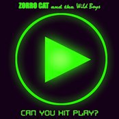 Can You Hit Play?