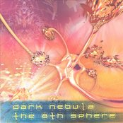 The 8th Sphere