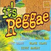 It's Reggae