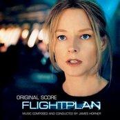 Flightplan Original Soundtrack