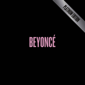 BEYONCÉ [Platinum Edition] by Beyoncé