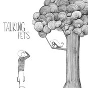 Talking Pets