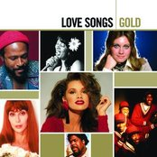 Love Songs Gold