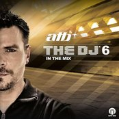 The Dj 6 - In The Mix
