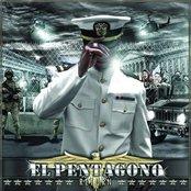 """El Pentagono """"The Return"""""""