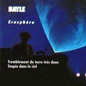 Erosphere