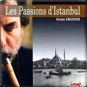 Les Passions d'Istanbul