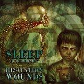 Hesitation Wounds