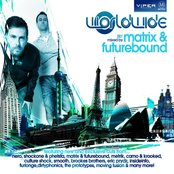 Worldwide 001 (feat. Cat Knight, Robert Owens) [Mixed by Matrix & Futurebound]