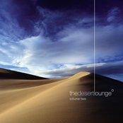 Desert Lounge Volume 2