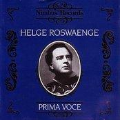 Roswaenge - Opera Arias