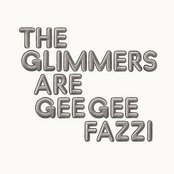 Are Gee Gee Fazzi