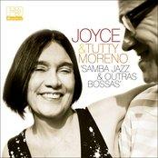 Samba Jazz & Outras Bossas (feat. Tutty Moreno)